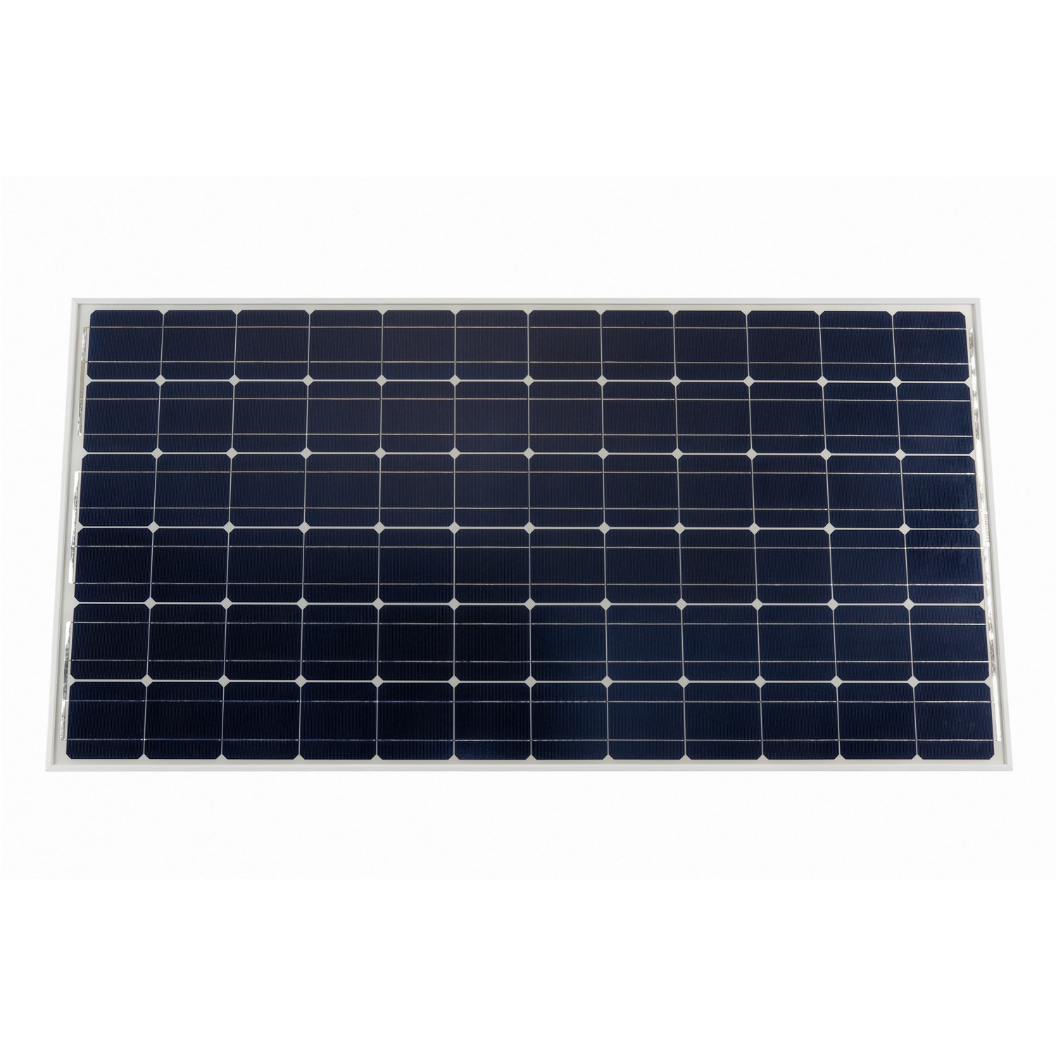 Victron Solar Panel 115W-12V Mono 1015x668x30mm series 4a