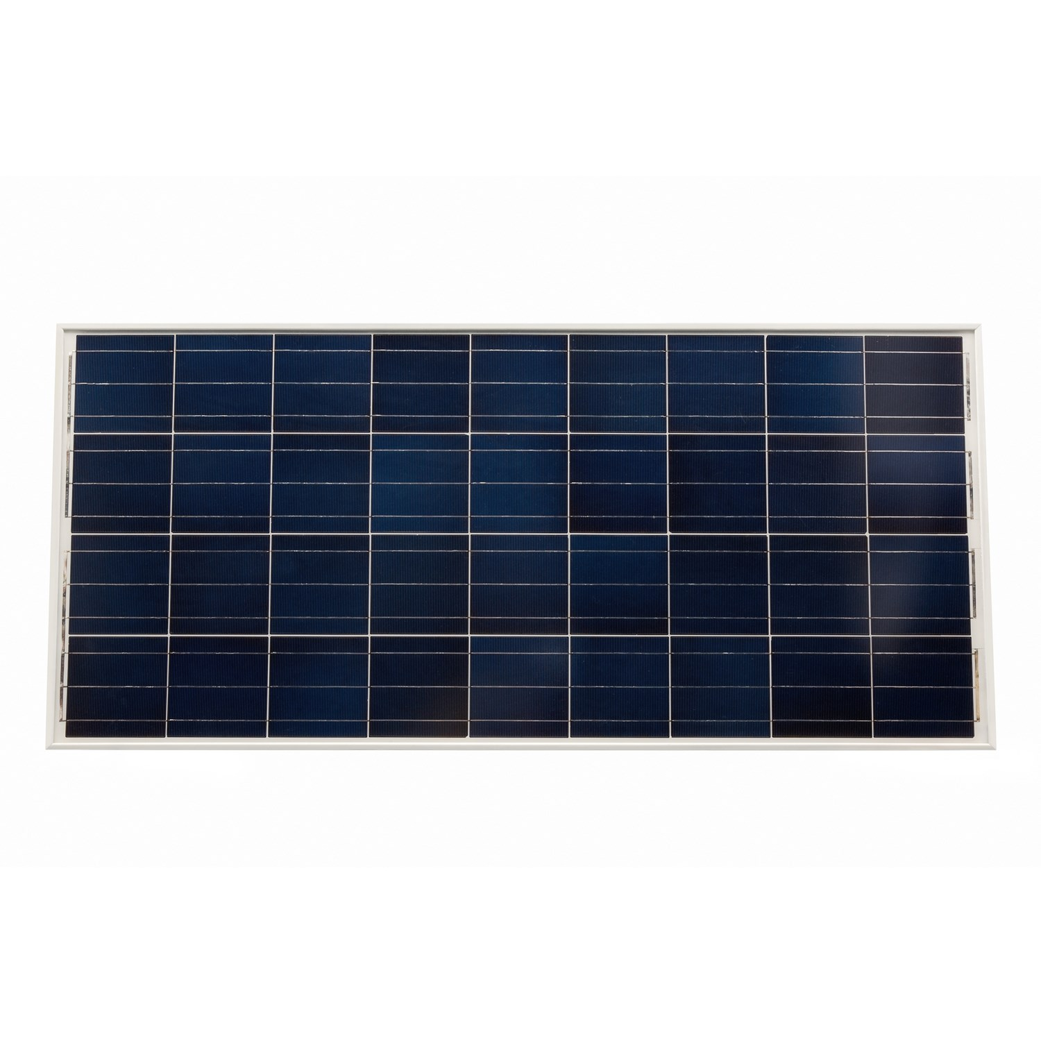 Victron Solar Panel 115W-12V Poly 1015x668x30mm series 4a